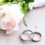 結婚が遠のくかも!男性が結婚を躊躇してしまう女性の特徴