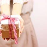 バレンタインに彼女から手作りチョコを貰ったときの男の本音