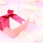 付き合っていない女性からもらって困るプレゼント5選
