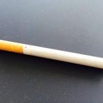 タバコを吸う女性が男性からモテない理由3つ