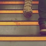 落ち込んだ時にこっそりやってる改善策3ステップ