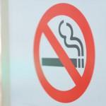 禁煙のコツで大切なのは3つの心構え!成功するとメリットもたくさんあります