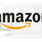 Amazonアソシエイトのリンクの貼り方、サイトの追加方法