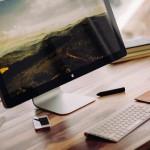 macが遅い、safariの読み込みが遅いときに動作を改善する方法