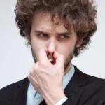 胡散臭いと思うブログ記事の特徴