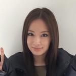 北川景子が2年ぶりに主演ドラマに出ると聞いて色々調べました。あらすじなど