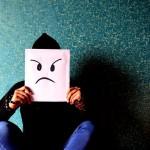 怒りっぽい人にこそ「嫌われる勇気」はピッタリの本だと思う