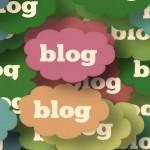 【ブログ運営報告】2015年4月と過去3ヶ月分