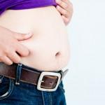逆ダイエット方法!1年で10kg太ってしまった太る方法を伝授します