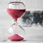「時間がない」というのは言い訳だね!僕が時間を作るために削った時間を紹介します。