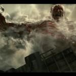 進撃の巨人の映画は邦画を映画館に観に行かない人でも観ていいレベル