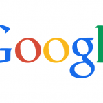 グーグルマップをナビとして完璧に使いこなす方法【最新版】