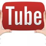 YouTubeをもっと便利に使うための再生リストの作り方・使い方