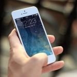 iPhoneを海外で使用するなら「機内モード」を使うと良いよ