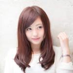 フリーモデルの河村友歌さんが重大ニュースを発表!まさか、辞めちゃわないよね?