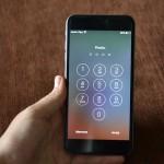 iPhoneで1回目の着信がつながらない原因とその対処法
