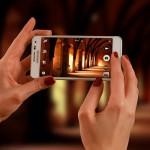 iPhoneのカメラが持つ6つのモードとそれぞれの特徴