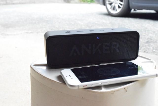 anker1